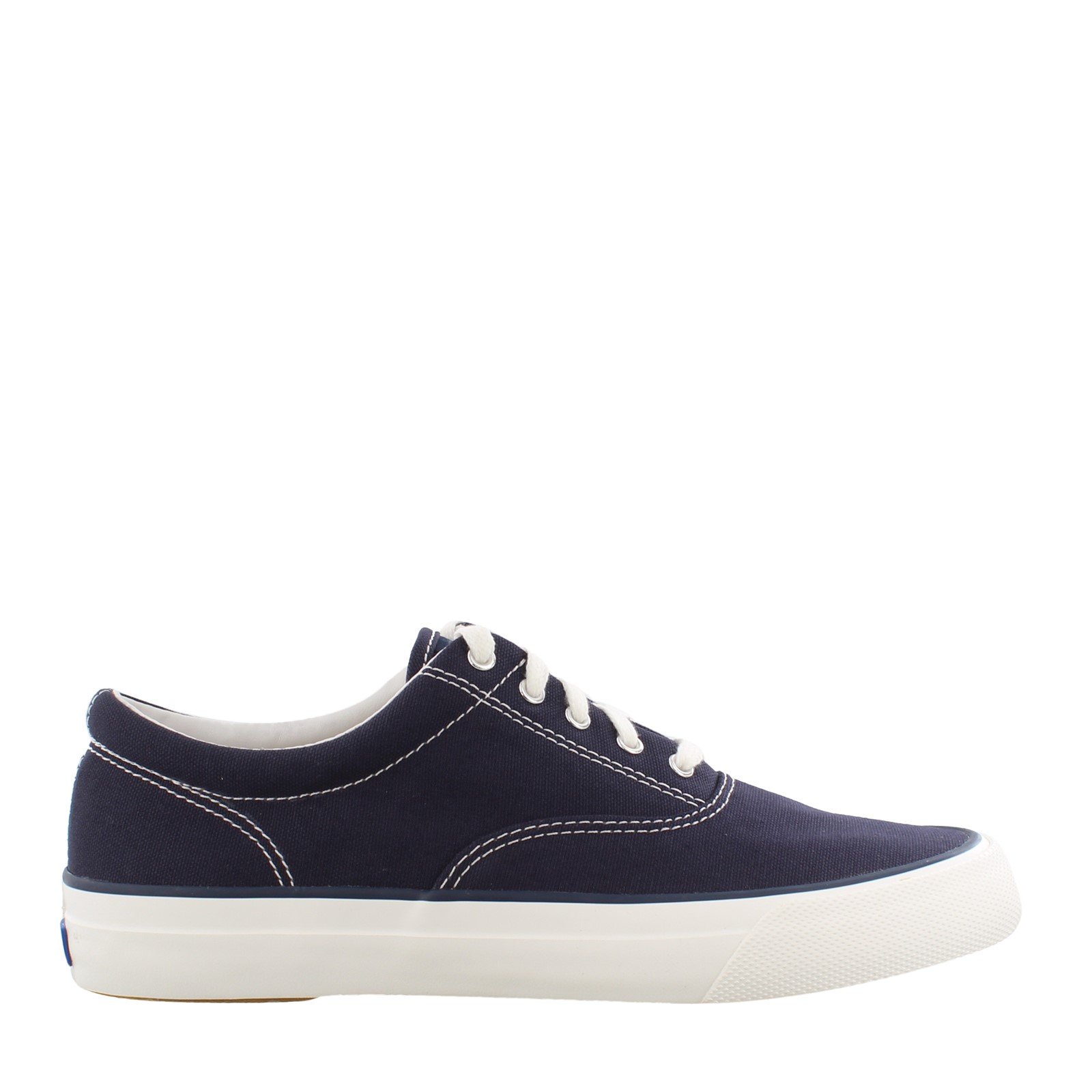 Women's Keds, Anchor Canvas Sneakers