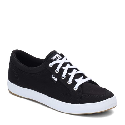 Women's Keds, Center Sneakers