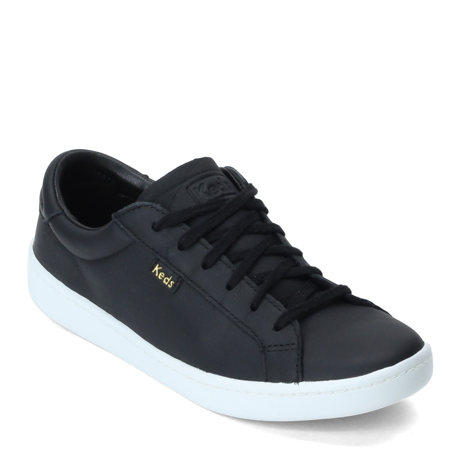 Women's Keds, Ace Sneakers