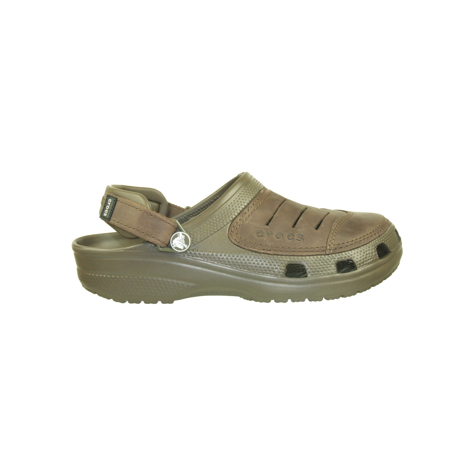 Men's Crocs,Yukon Clogs