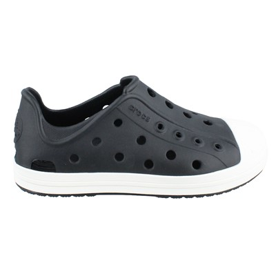 Boy's CROCS, BUMP IT SLIP ON SHOE