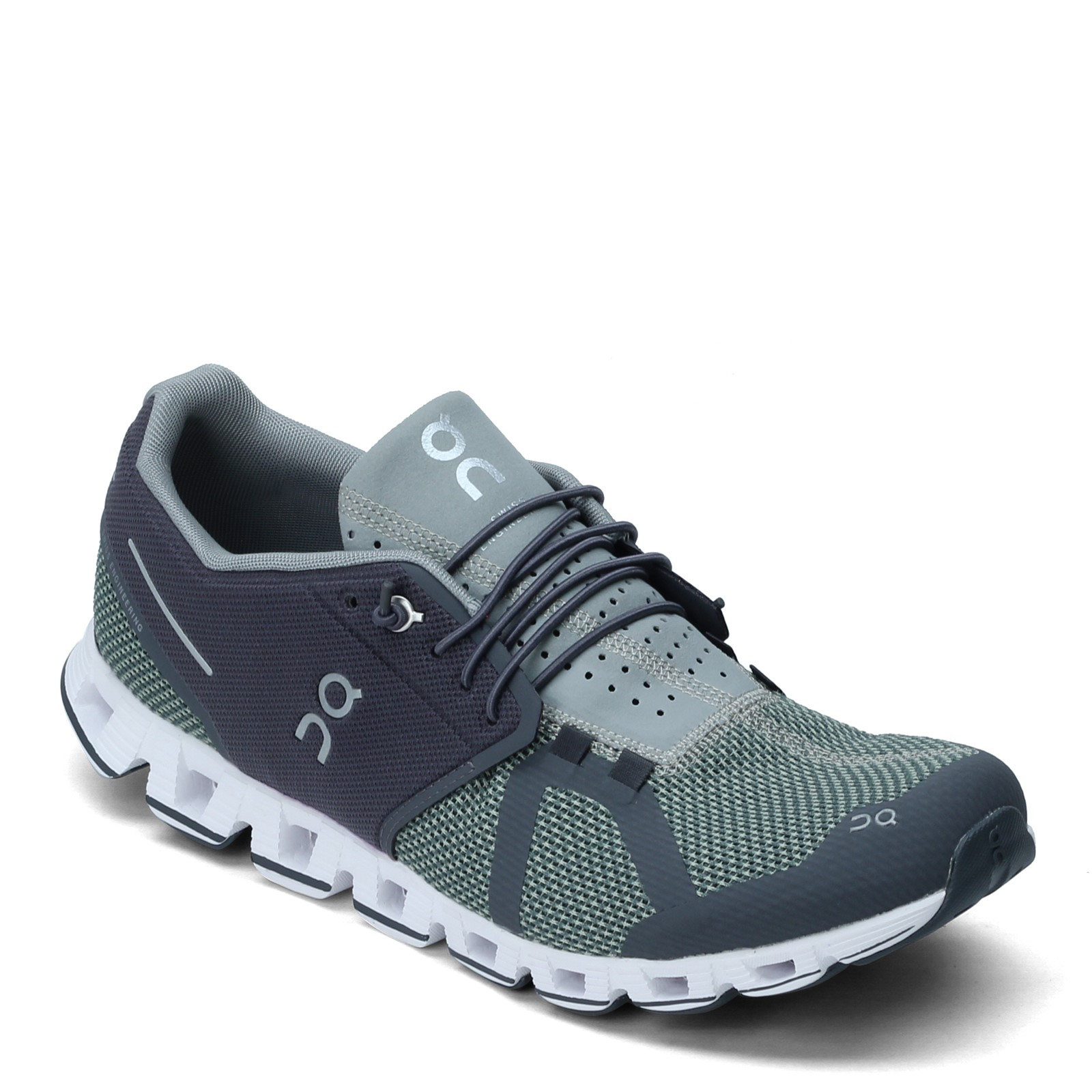 Men U0026 39 S On Running  Cloud Running Shoe