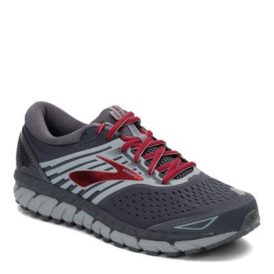 Men's Brooks, Beast 18 Running Shoe - Wide Width