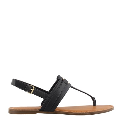 Women's Tommy Hilfiger, Lancia Sandals