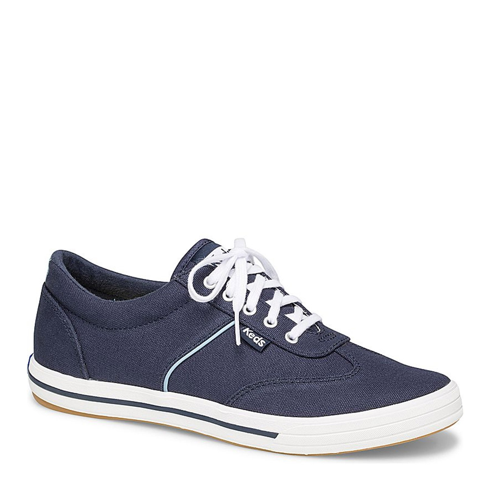 Women's Keds, Courty Core Lace up Sneakers