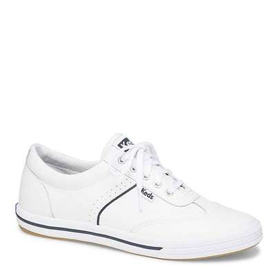 Women's Keds, Courty Core Leather Sneakers