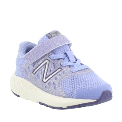 Girl's New Balance, Urge v2 Sneaker - Infant & Toddler