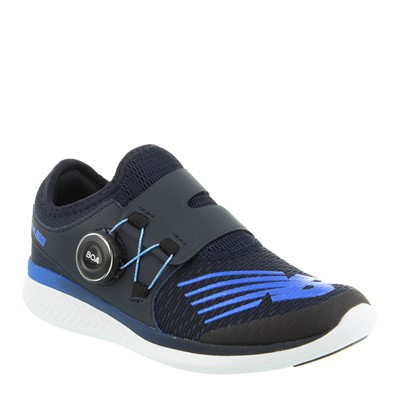 Boy's New Balance, Fuel Core Boa Sneaker  -Little Kid