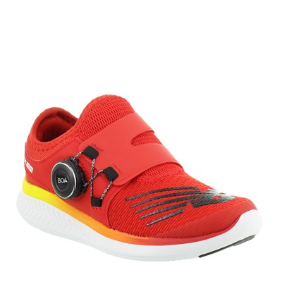 Boy's Little Kid New Balance, FuelCore Reveal Sneaker - Little Kid