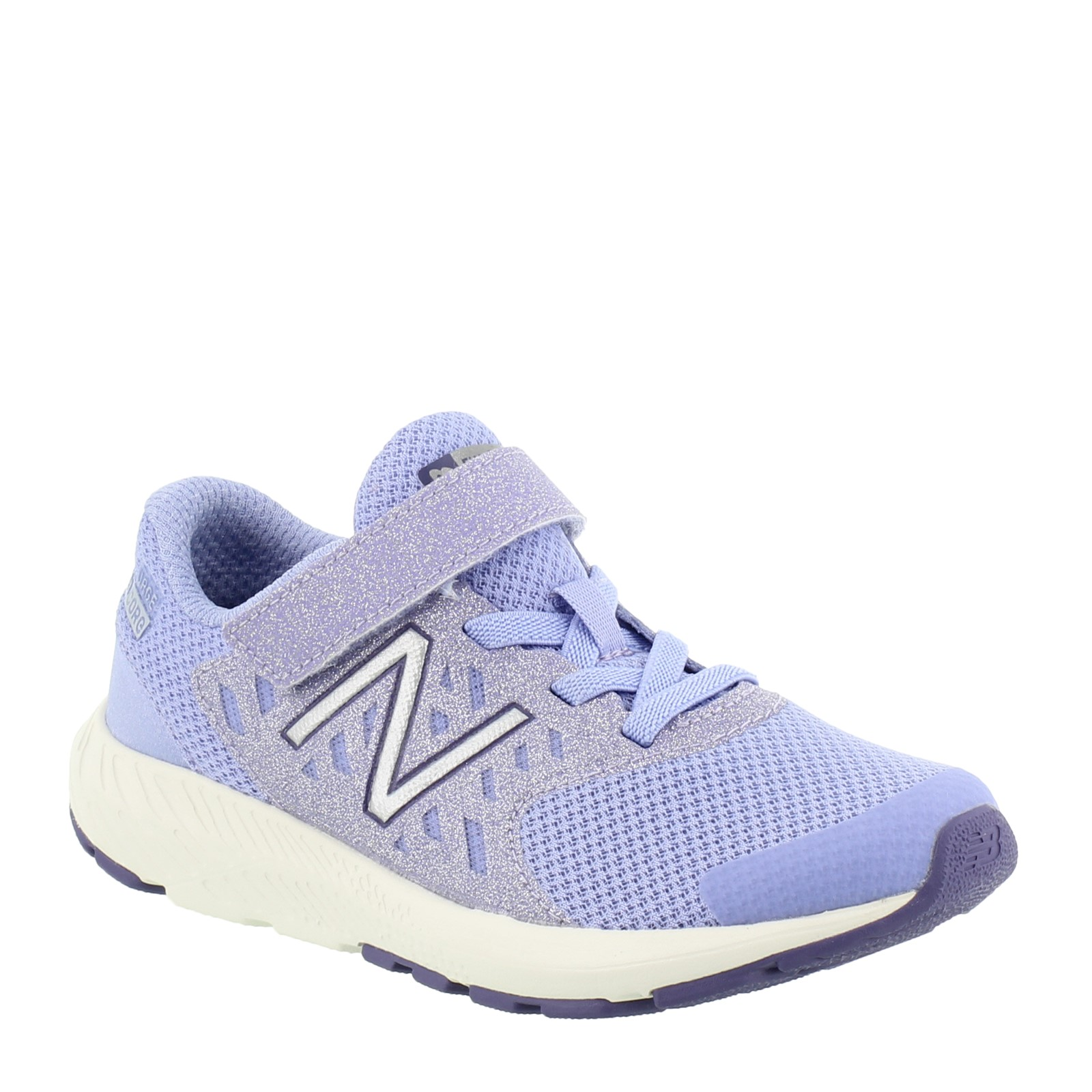 Girl's New Balance, Urge v2 Sneaker - Little Kid