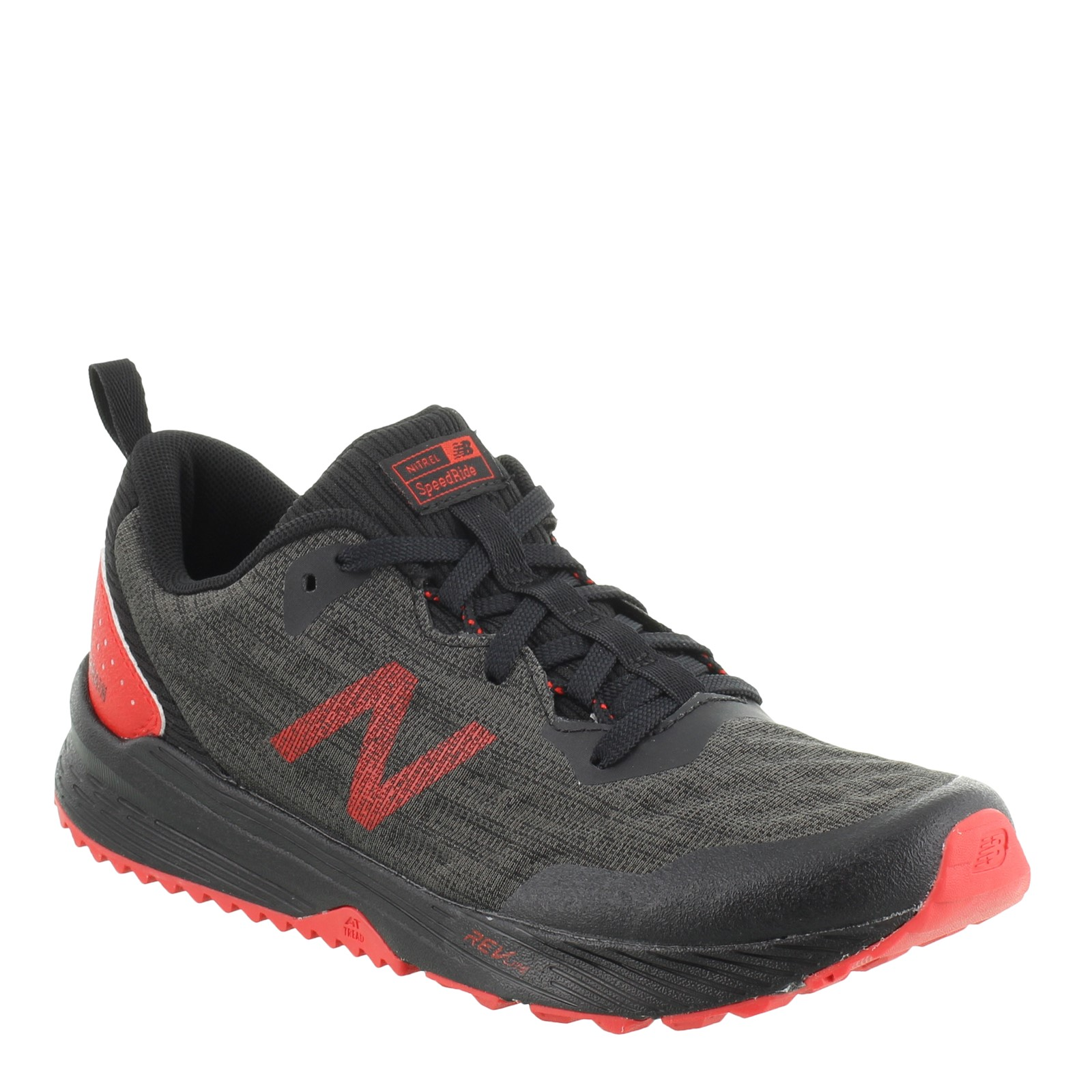 Boy's New Balance, NGR Fuelcore Sneaker - Little Kid & Big Kid