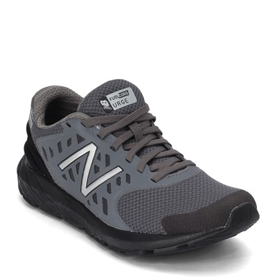 Boy's New Balance, FuelCore Urge V2 Sneaker - Little Kid & Big Kid