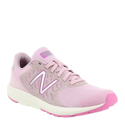 Girl's New Balance, FuelCore Urge v2 Sneaker - Little Kid & Big Kid
