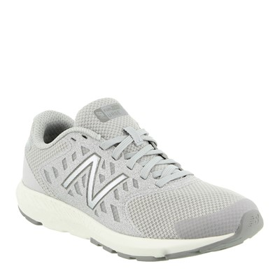 Girl's New Balance, Urge v2 Sneaker - Little Kid & Big Kid