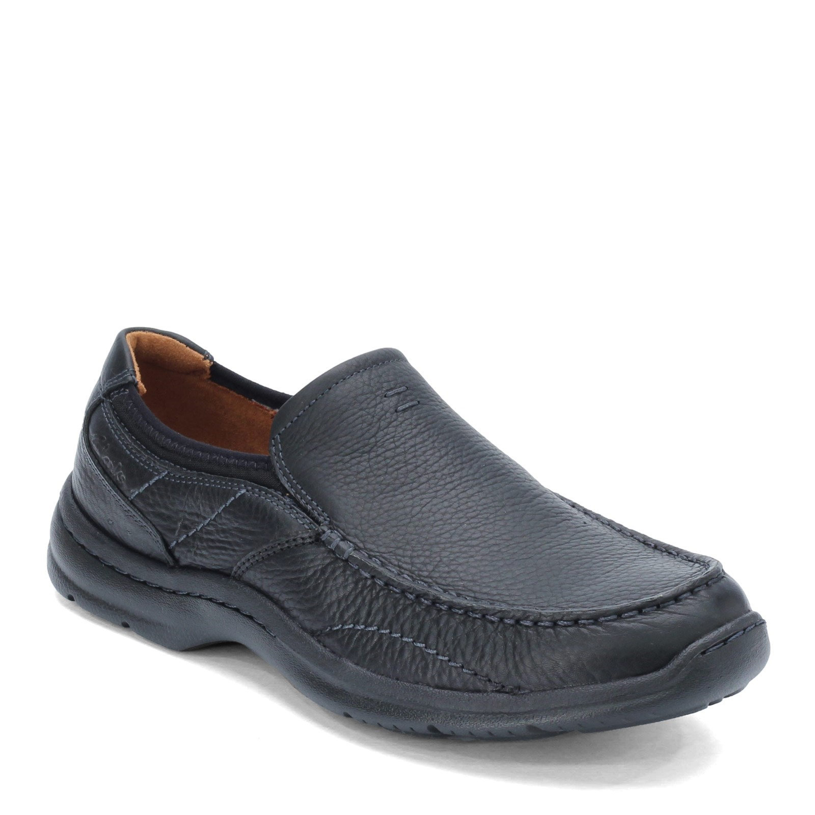 Men's Clarks, Niland Energy Loafer