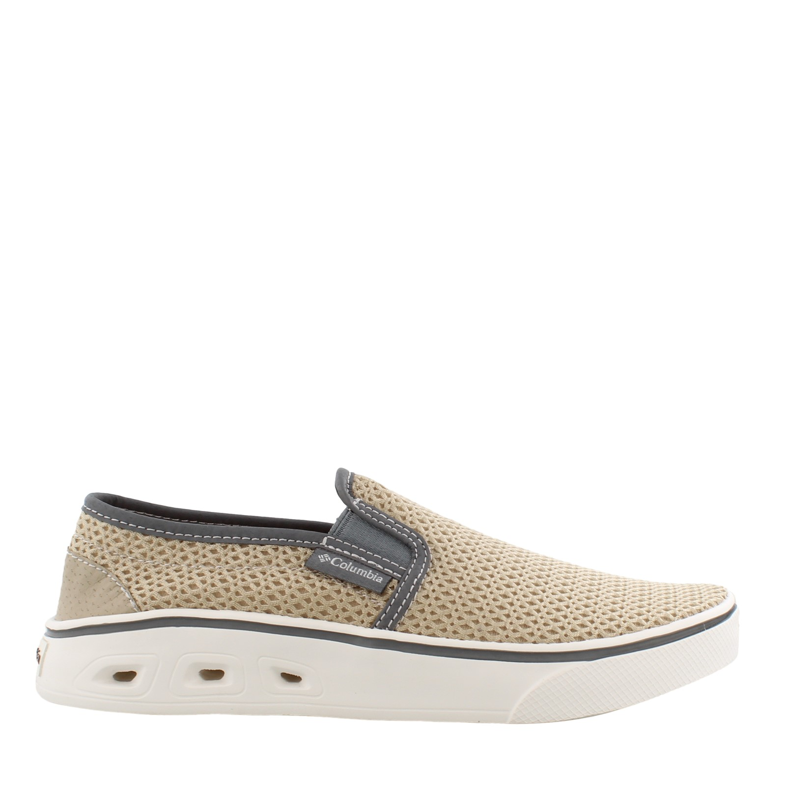 Women's Columbia, Spinner Vent Moc