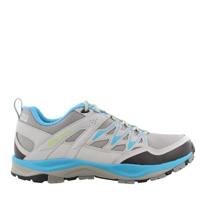 Women's Columbia, Wayfinder Outdry Trail