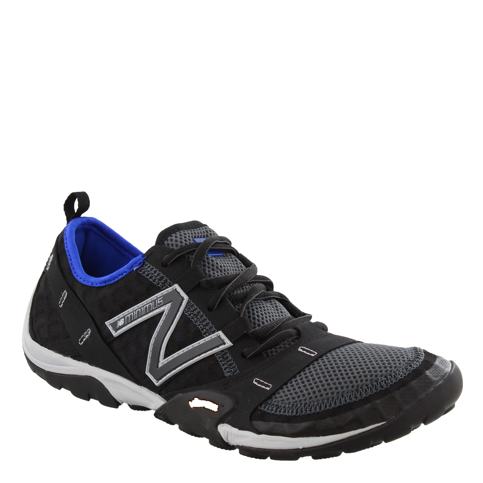 taille 40 c0146 20a1f Men's, New Balance, Minimus MT10v1 Running