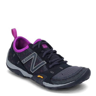 Women's, New Balance, Minimus WT10v1 Running