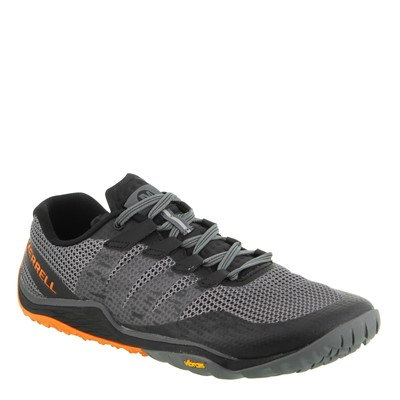 Men's Merrell, Trail Glove 5 Trail Running Shoes