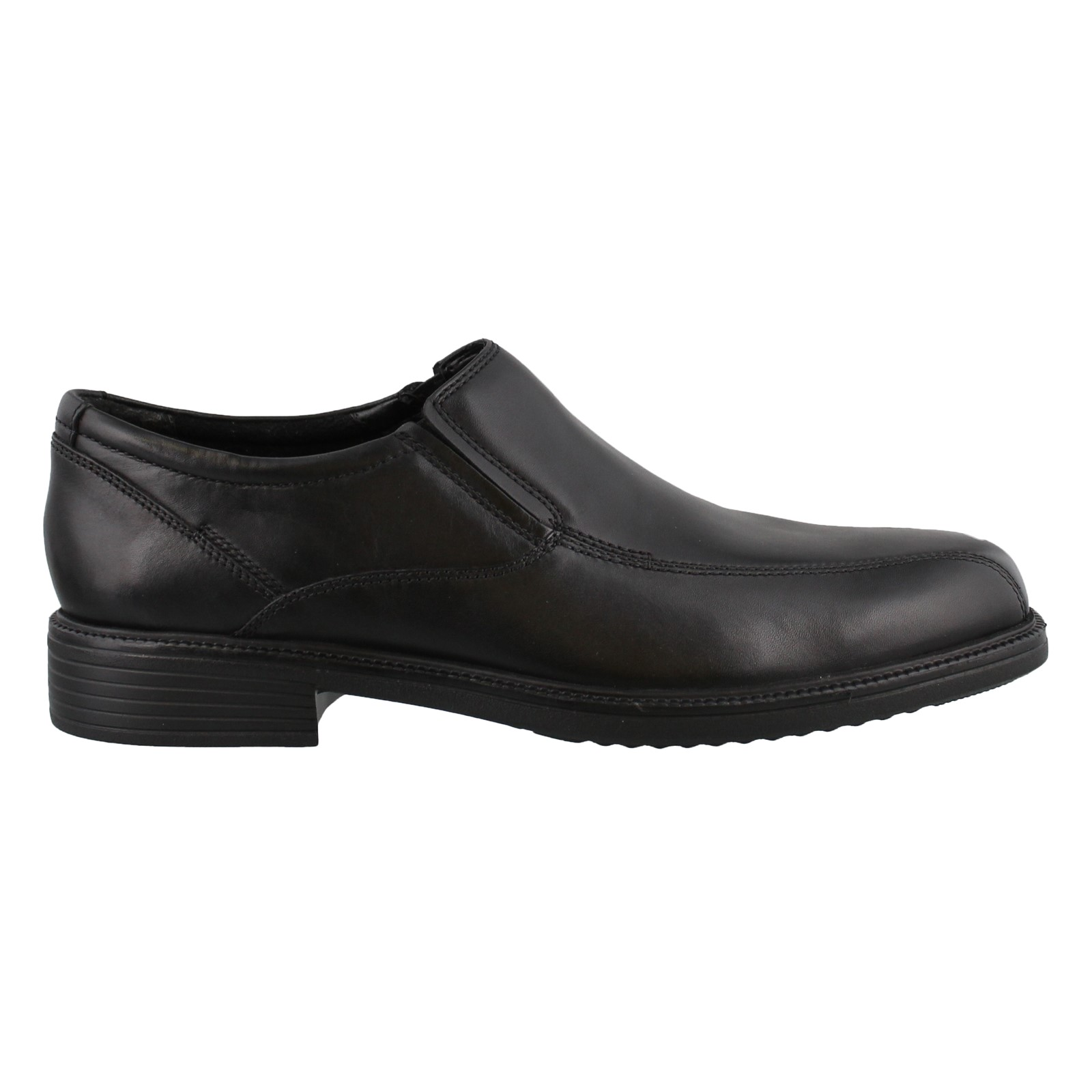Men's Bostonian, Bardwell Step Slip on Shoes