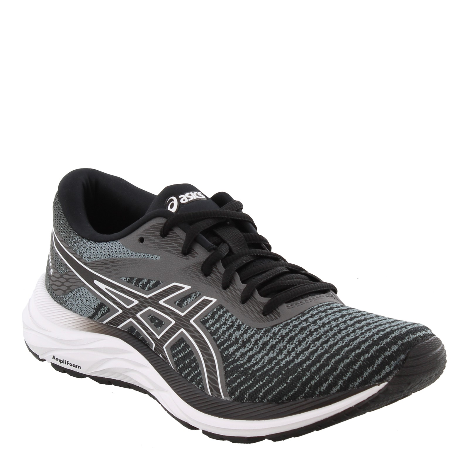 Women's Asics, Gel Excite 6 Twist