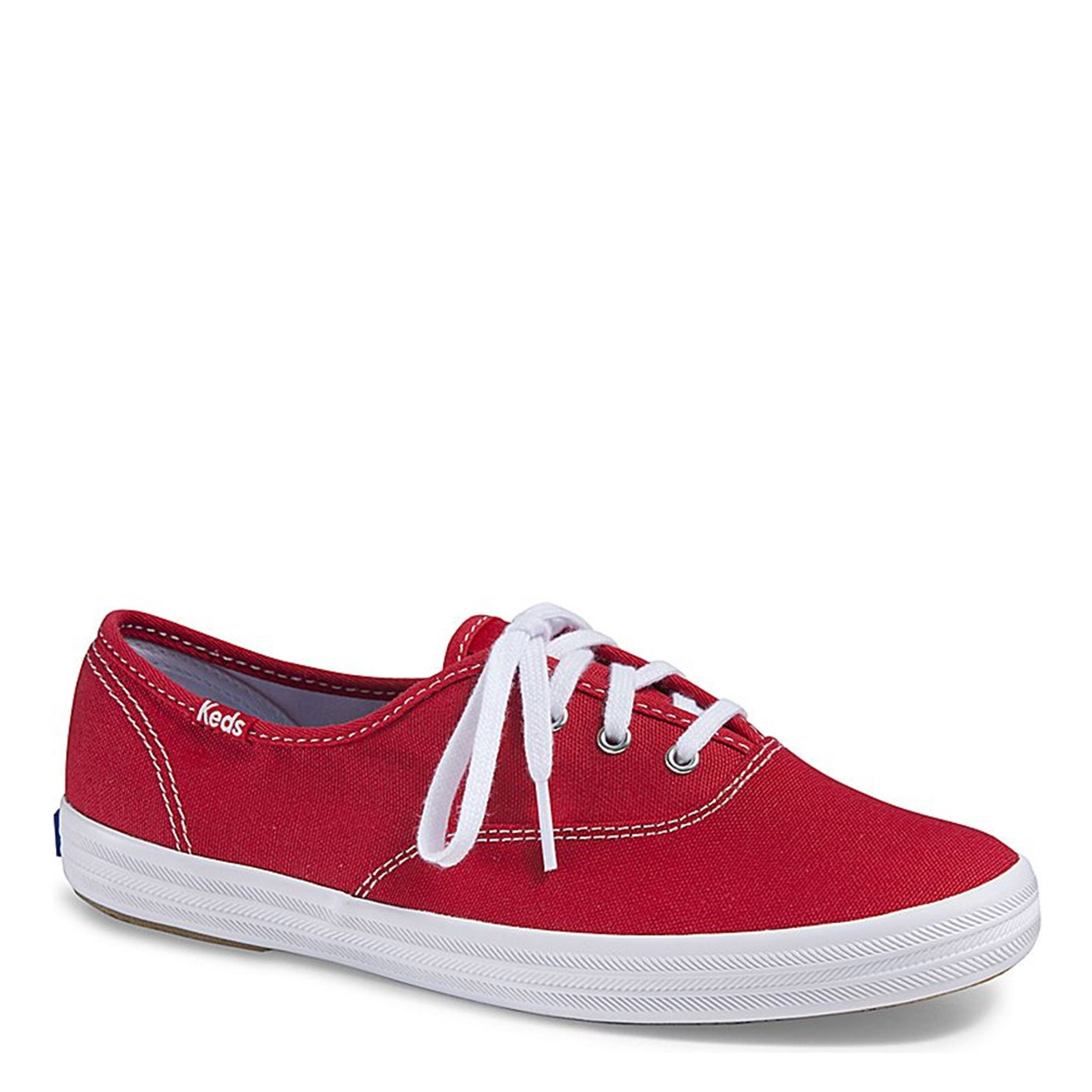 Women's Keds, Champion Sneaker