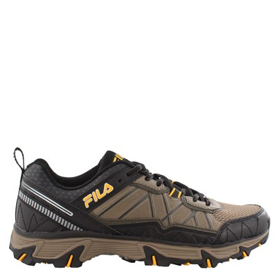 Men's Fila, At Peake 20 Trail Running Sneakers