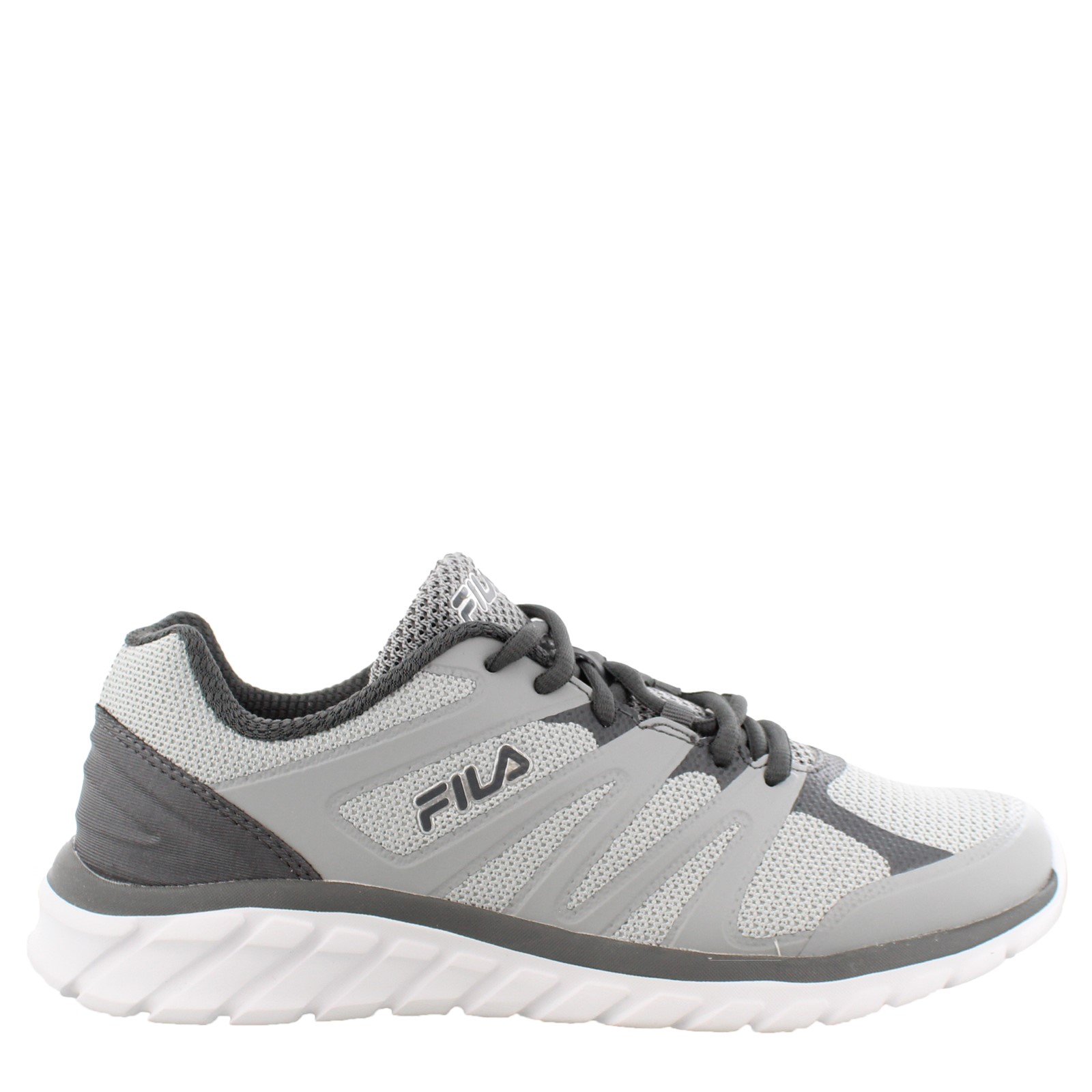 Men's Fila, Memory Cryptonic 3 Running Sneaker