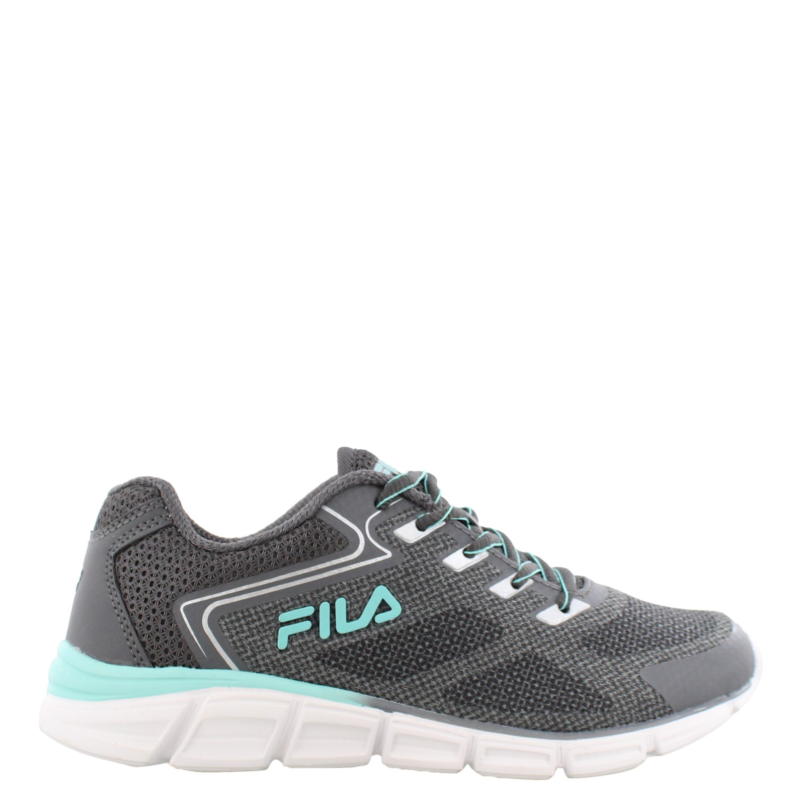 Womens Memory Exolize Running Shoes