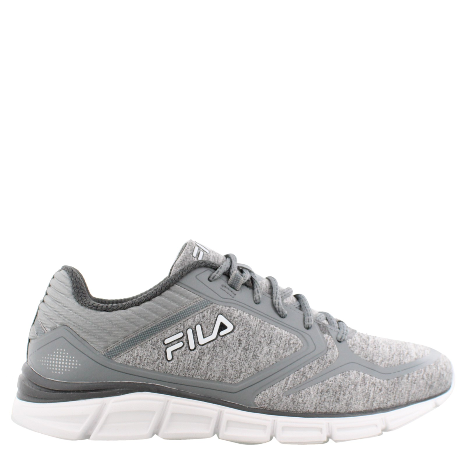 Women's Fila, Memory Aspect 8 Running Sneakers