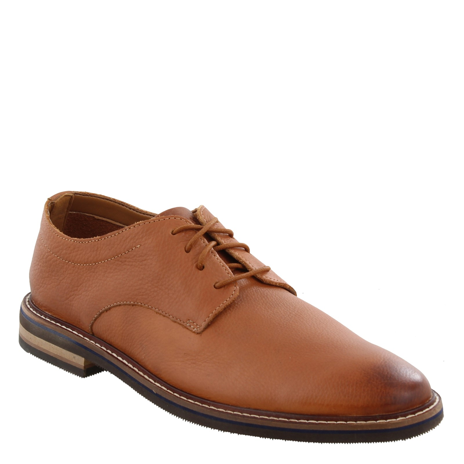 Men's Bostonian, Dezmin Plain Oxford
