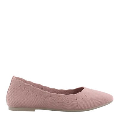 Women's Skechers, Cleo Bewitch Slip on Flats
