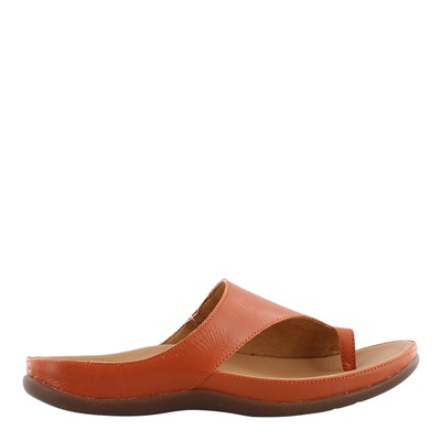 Women's Strive, Capri Thong Sandal