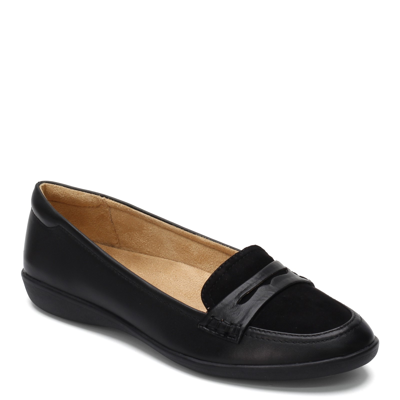 Women's Naturalizer, Finley Flat