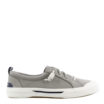 Women's Sperry, Pier Wave