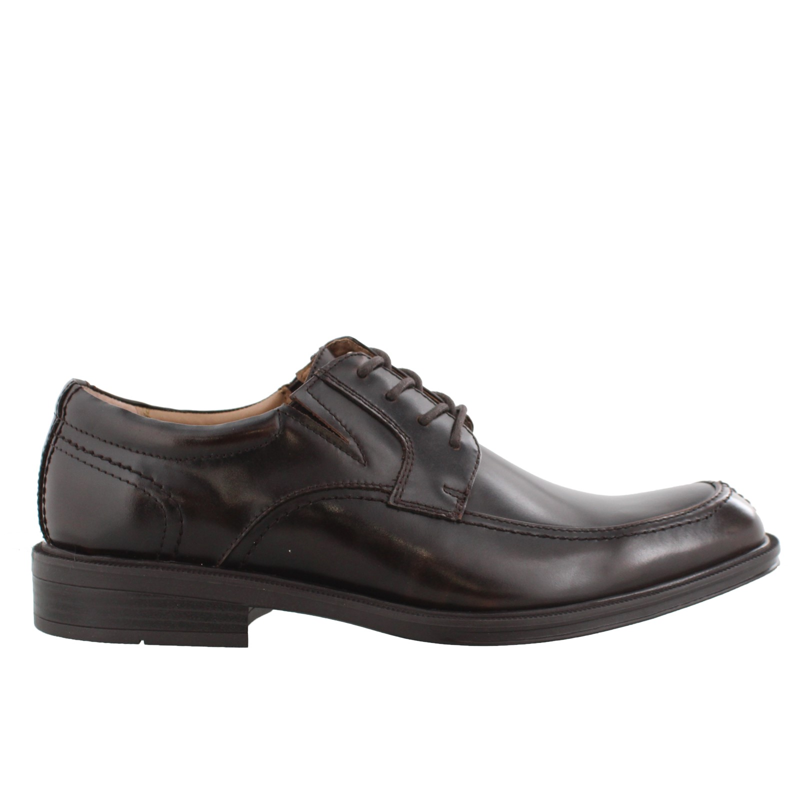 Men's Florsheim, Billings Oxfords