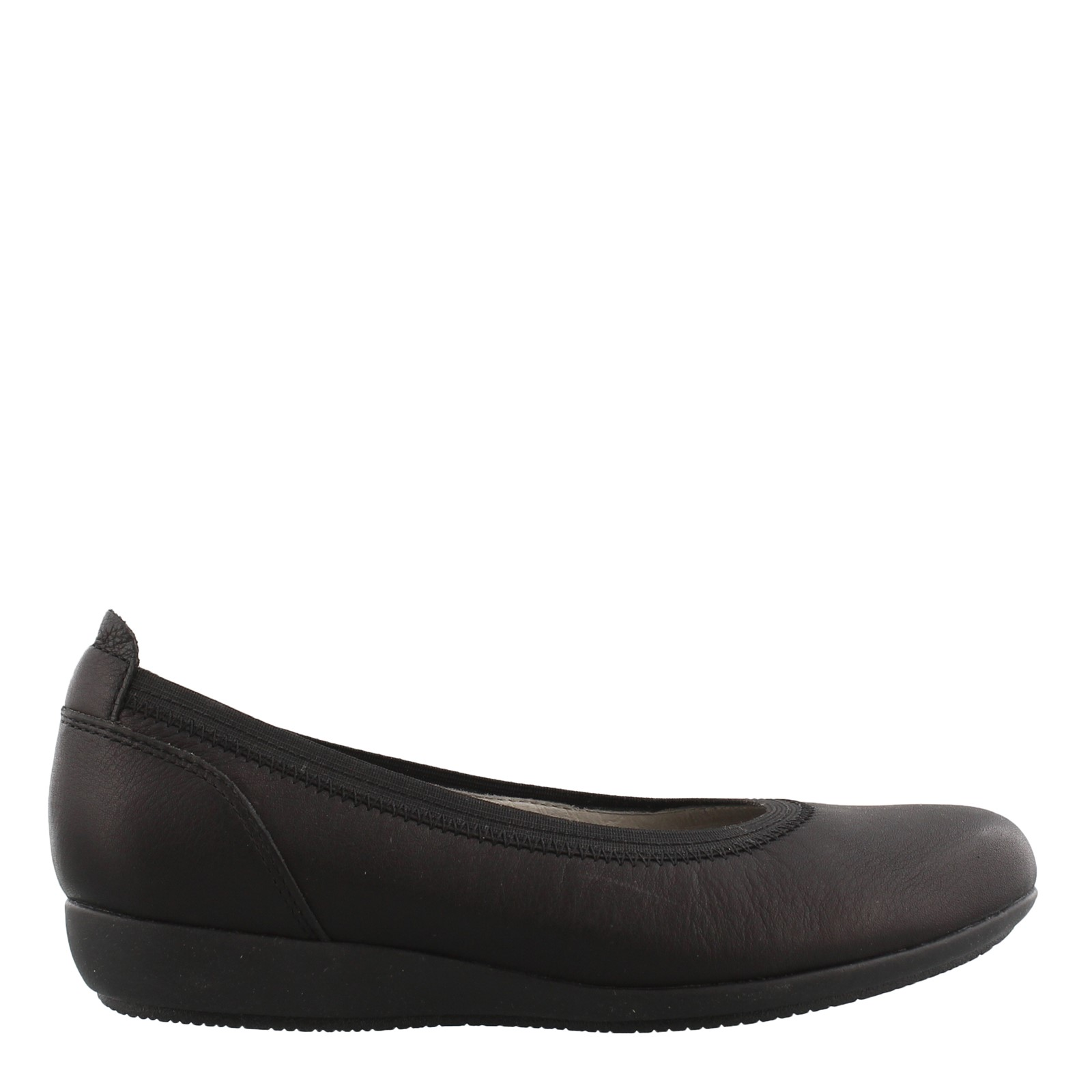 Women's Dansko, Kristen Slip on Flats
