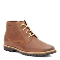 Men's Cole Haan, Nathan Chukka Boot