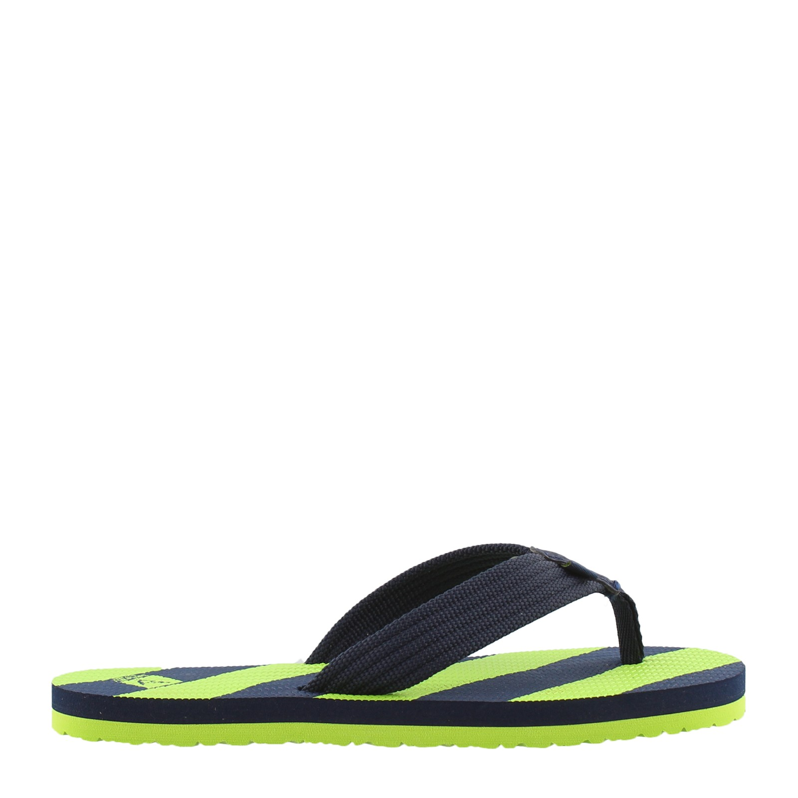 Boy's Sperry, Calypso Thong - Little Kid & Big Kid