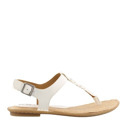 Women's BOC, Cekis Low Heel Sandal