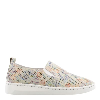 Women's Bernie Mev, TW98 Slip on Shoes
