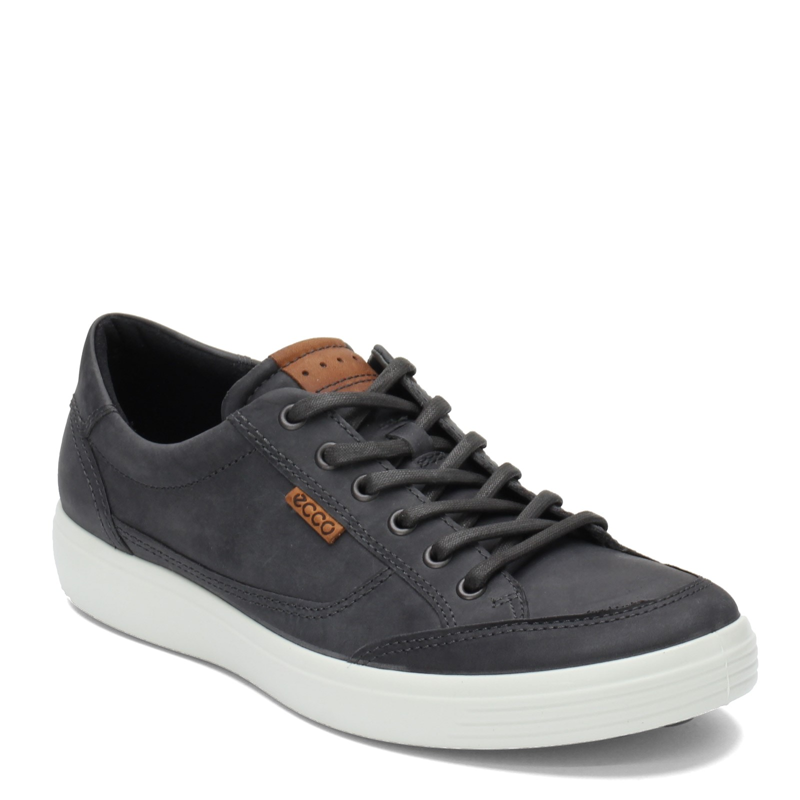 ecco soft 4 mens grey Sale,up to 39