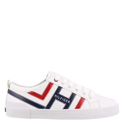 Women's Tommy Hilfiger, Pema Lace up Sneaker