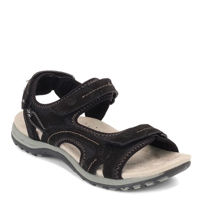 Women's Earth Origins, Beverly Sandal
