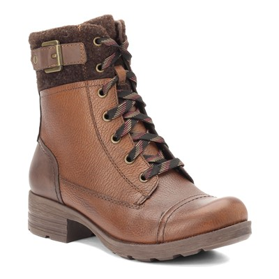 Women's Earth Origins, Randi Raquel Boot