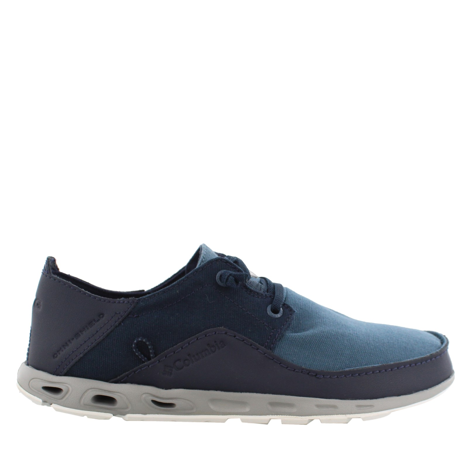 289954949f5 Home; Men's Columbia, PFG Bahama Vent Relaxed PFG Slip on Shoes. Previous.  default view · 1 ...