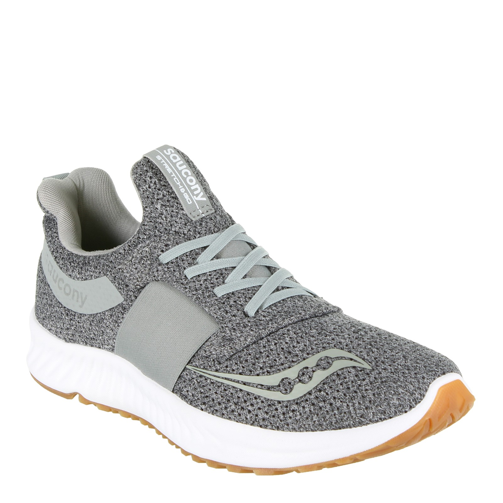 Saucony, Stretch and Go Breeze Sneaker