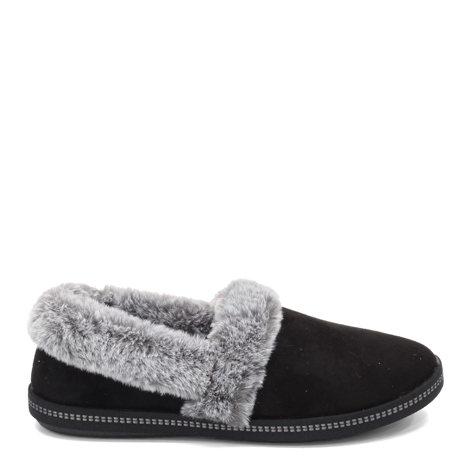 Women's Skechers Cali, Cozy Campfire Team Toasty Slipper