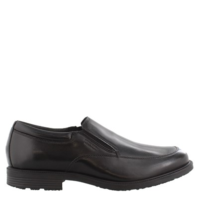 Men's Rockport, Leader 2 Bike Toe Slip-On